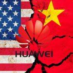 Οι κυρώσεις Τραμπ οδηγούν τον κινεζικό κολοσσό Huawei προς εξαφάνιση