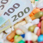 Νέες νομοθετικές ρυθμίσεις για αλλαγή της φαρμακευτικής πολιτικής