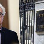 ΣτΕ: Αντισυνταγματικές και αντίθετες στην ΕΣΔΑ οι αποφάσεις Γαβρόγλου για τα Θρησκευτικά