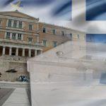Τι μετρούν Νέα Δημοκρατία και ΣΥΡΙΖΑ στις δημοσκοπήσεις - Σε ποιές δεξαμενές ψηφοφόρων ποντάρουν