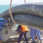 Η ελληνική κυβέρνηση αρνήθηκε χορηγία 355 εκατ ευρώγια την ενεργειακή σύνδεση Αττικής- Κρήτης - Κύπρου