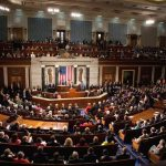Εγκρίθηκε το νομοσχέδιο East Med Act - Αλλάζει ολόκληρη η στρατηγική των ΗΠΑ στην νοτιοανατολική Μεσόγειο