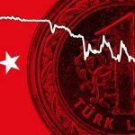 H Moody's υποβάθμισε την πιστοληπτική ικανότητα της Τουρκίας