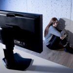 Η Δίωξη Ηλεκτρονικού Εγκλήματος προειδοποιεί για την αποστολή email σεξουαλικής εκβίασης