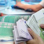 Δικαίωμα εξόφλησης σε έως 24 ή και 36 δόσεις για χρέη προς την εφορία σχεδιάζει η κυβέρνηση