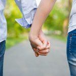 Γιατί πολύ συχνά ο νέος μας σύντροφος έχει κοινά χαρακτηριστικά με τον… προηγούμενο