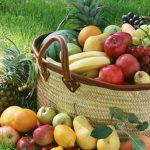 Το φρούτο που είναι σημαντικό να καταναλώνουν οι καπνιστές…