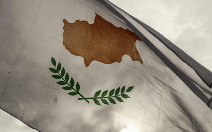 Ο Δημοκρατικός Συναγερμός του προέδρου Νίκου Αναστασιάδη νικητής των βουλευτικών εκλογών στην Κύπρο