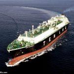 Μείωση του βαθμού εμπιστοσύνη στο ναυτιλιακό κλάδο καταγράφει έρευνα της BDO