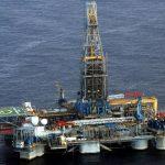 Αύριο υπογράφονται οι συμβάσεις για την παραχώρηση του δικαιώματος έρευνας και εκμετάλλευσης υδρογονανθράκων στην Κρήτη