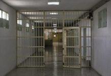 Πιό αυστηρές ποινές για τα ιδιαζόντως ειδεχθή εγκλήματα