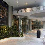 Στη London Regional περνά το ξενοδοχείο της Αθήνας TITANIA