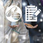 Τέλος αξιολόγησης στα φάρμακα για την αποζημίωση της Επιτροπής Αξιολόγησης
