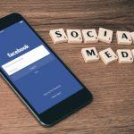 Το προφίλ σας στο Facebook αποκαλύπτει από ποια νοσήματα μπορεί να πάσχετε