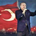 Πρόωρες εκλογές στην Τουρκία; - Ο απρόβλεπτος Ερντογάν και ένα σενάριο υψηλού κινδύνου