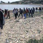 Νέα απειλή Τουρκίας σε Ε.Ε.: Αν ανοίξουμε τα σύνορα στους μετανάστες δε θα αντέξετε ούτε έξι μήνες