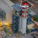 Ξεκινά η κατασκευή του νέου σταθμού παραγωγής ηλεκτρικής ενέργειας από τον Όμιλο Μυτιληναίος