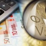 Την ανταμοιβή των επιχειρήσεων που θα ανήκουν στη «χρυσή λίστα» της ΑΑΔΕ, αποφάσισε ο Γιώργος Πιτσιλής