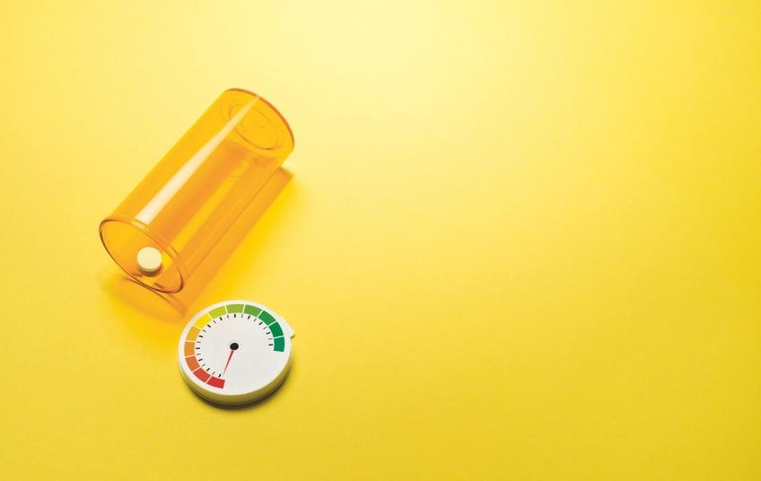Ολοένα και περισσότερες ελλείψεις φαρμάκων καταγράφει ο ΕΟΦ