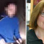 Ως το δυσκολότερο περιστατικό της καριέρας του χαρακτήρισε ο ιατροδικαστής τη δολοφονία της βιολόγου Σούζαν Ίτον