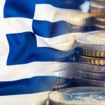 Scope Ratings: Η διατήρηση των πρωτογενών πλεονασμάτων κλειδί για τη μείωση του χρέους της Ελλάδας