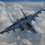 Η Μόσχα είναι έτοιμη να προμηθεύσει την Τουρκία με βομβαρδιστικά μαχητικά αεροσκάφη Su-35