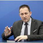 «Ο κ. Τσίπρας στη ΔΕΘ φάνηκε κουρασμένος ακόμη και στα ψέματα» λέει ο κυβερνητικός εκπρόσωπος