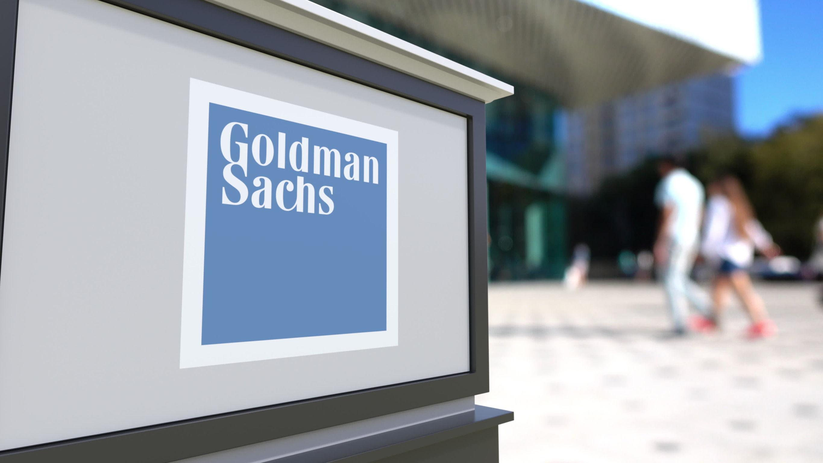 Προσοχή στις μετοχές της Fiat Chrysler Automobiles και της Daimler, συστήνει η Goldman Sachs