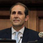 «Το ΣΔΟΕ και το ΣΕΠΕ δεν καταργούνται αλλά ενισχύονται και αποκομματικοποιούνται» δήλωσε ο υφυπ. Οικονομικών