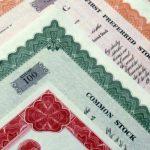 Ο ΟΔΔΗΧ προχωράει στη δημοπρασία τρίμηνων εντόκων έως 625 εκατ. ευρώ την Τετάρτη 8 Ιουλίου