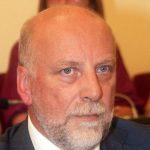 Ο Κώστας Μητρόπουλος της PWC νέος πρόεδρος της Attica Bank. Παραμένει ο Θόδωρος Πανταλάκης