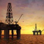 Η Σ. Αραβία Δεν Έχει Πρόβλημα με τα Αποθέματα - Πέφτει η Τιμή του Πετρελαίου.