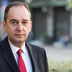 Πλακιωτάκης: Ο συνολικός προϋπολογισμός για τις άγονες γραμμές αυξήθηκε κατά 45% φτάνοντας τα 130 εκ. ευρώ
