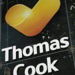 Πρόταση διακοπής του τέλους διαμονής στα πληγέντα ξενοδοχεία από την Thomas Cook εξετάζει το υπουργείο Οικονομικών