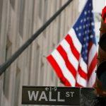 Netflix και Morgan Stanley έδωσαν ώθηση στη Wall Street