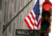 Με κέρδη για τους Dow Jones και S&P έκλεισε την Τετάρτη η Wall Street
