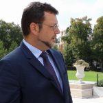 Ο καθηγητής Ιωάννης Λιανός ο διάδοχος της Βασιλικής Θάνου στην Επιτροπή Ανταγωνισμού