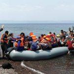 Guardian: ''Στα πρόθυρα καταστροφής τα ελληνικά καμπ προσφύγων- Τι θα γίνει το χειμώνα;''