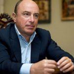 Ο δημιουργός του Μουσείου Ρωσικών Εικόνων ο ένας Ρώσος που έχασε τη ζωή του από την πτώση του ελικοπτέρου