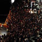Πέντε μέτρα για την Σαμοθράκη ανακοίνωσε η κυβέρνηση - Στα χέρια του εισαγγελέα ο φάκελος της υπόθεσης