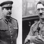 80 χρόνια μετά το Σύμφωνο Χίτλερ - Στάλιν - Ορατά τα τραύματα του παρελθόντας μέχρι σήμερα