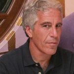 Τι αποκάλυψε ο ιατροδικαστής για το θάνατο του Τζέφρι Έπσταϊν - Τι δήλωσαν οι δικηγόροι του