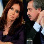 Η νίκη του δίδυμου των Περονιστών Αλμπέρτο και Κριστίνα Φερνάντες ρίχνει 48% το Χρηματιστήριο της Αργεντινής