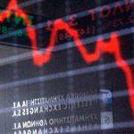Mε νέες απώλειες έκλεισε την εβδομάδα το Χρηματιστήριο Αθηνών