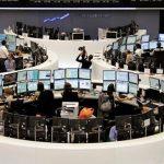 Αντιστροφή κλίματος και ράλι ανόδου στα χρηματιστήρια Ευρώπης και ΗΠΑ, μετά από μια δύσκολη εβδομάδα