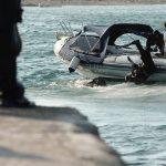 Νεκροί εντοπίστηκαν οι δύο δύτες που αγνοούνταν στην Κάρπαθο