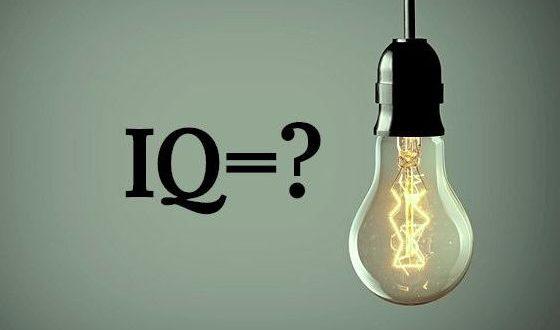 Οι τρεις ερωτήσεις που έβγαλαν νοκ άουτ ακόμα και τους φοιτητές του MIT
