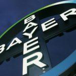 Στην Elanco Animal Health περνάει η μονάδα κτηνιατρικών φαρμάκων της Bayer