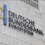 Για επιβολή επιπλέον μέτρων από την γερμανική κυβέρνηση προειδοποιεί η Bundesbank