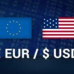 EUR/USD. To Ευρώ Ζει!